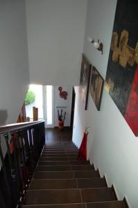 G14797-escaleras-chalet-valencia