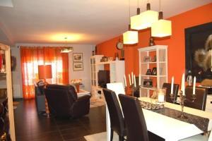 G14797-salon-comedor-decorado-chalet-valencia