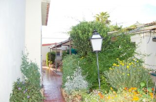 G14856-jardin-3-chalet-valencia