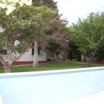 Opportunity villa Entrepinos L'Eliana
