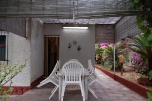 G14984-terraza-interior-chalet-valencia