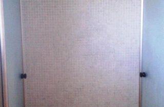 G15085-bano-2-chalet-valencia