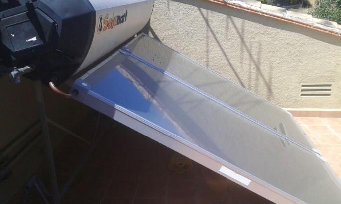 G15085-buhardilla-placas-chalet-valencia