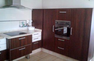 G15085-cocina-1-chalet-valencia