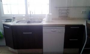 G15085-cocina-2-chalet-valencia