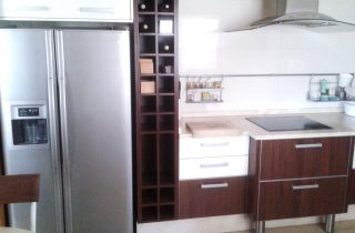 G15085-cocina-nevera-americana-chalet-valencia