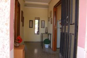 G15121-interior-casa-chalet-valencia