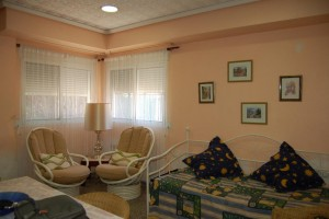 G15121-interior-salon-chalet-valencia
