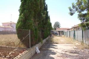 G15121-parcela-entrada-norte-chalet-valencia