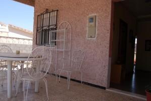 G15121-terraza-2-chalet-valencia