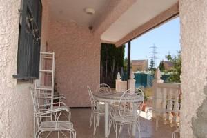 G15121-terraza-chalet-valencia