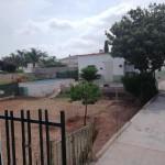 Villa for renovation in La Eliana