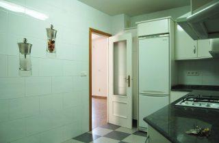 15274-cocina-3-chalet-valencia