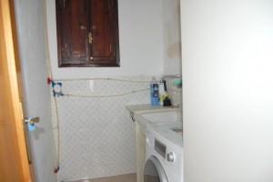 15274-cocina-lavadero-chalet-valencia