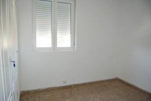 15274-habitacion-1-chalet-valencia