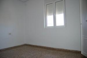 15274-habitacion-2-chalet-valencia