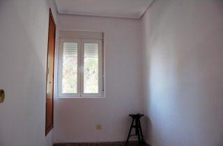 15274-habitacion-4-chalet-valencia