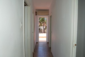 15274-habitacion-pasillo-3-chalet-valencia