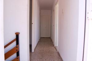 15274-habitaciones-pasillo-2-chalet-valencia