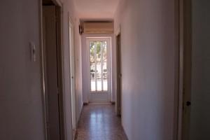 15274-habitaciones-pasillo-4-chalet-valencia