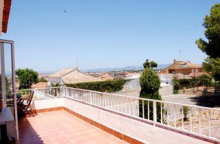 15274-habitaciones-terraza-chalet-valencia