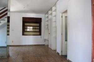 15274-salon-comedor-4-chalet-valencia