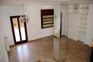 15274-salon-comedor-chalet-valencia