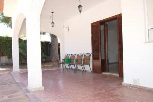 15274-terraza-noreste-2-chalet-valencia