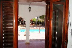 15274-terraza-piscina-chalet-valencia