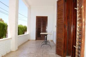 15274-terraza-suroeste-chalet-valencia