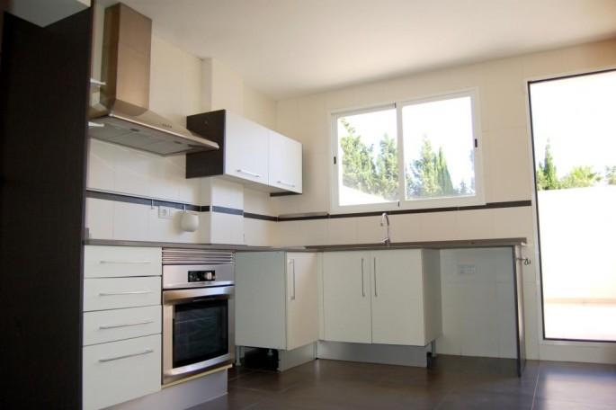 15321-cocina-2-chalet-valencia