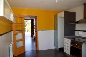 15321-cocina-3-chalet-valencia