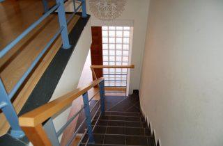 15321-escaleras-chalet-valencia