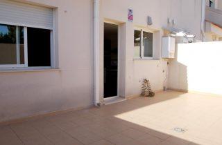 15321-exterior-cocina-chalet-valencia