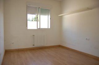 15321-habitacion-1-chalet-valencia