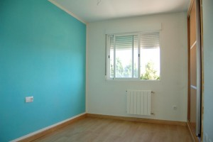 15321-habitacion-3-chalet-valencia