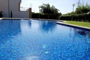 15321-piscina-1-chalet-valencia