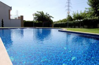 15321-piscina-2-chalet-valencia