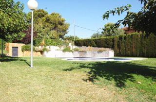 15321-piscina-comunitaria-1-chalet-valencia