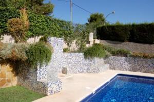 15321-piscina-comunitaria-3-chalet-valencia