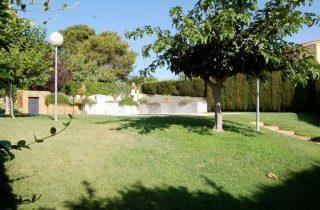 15321-piscina-jardin-chalet-valencia