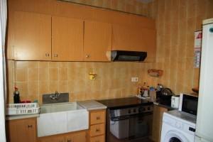 15442-cocina-2-montesol-chalet-valencia
