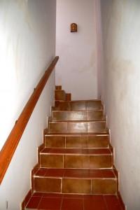 15442-escaleras-3-montesol-chalet-valencia