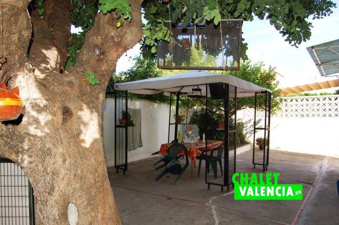 15442-exterior-cenador-cocina-2-montesol-chalet-valencia