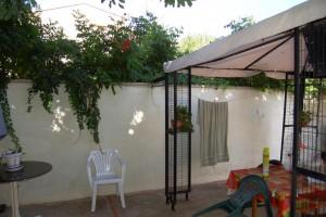 15442-exterior-cenador-cocina-montesol-chalet-valencia