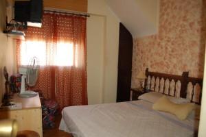 15442-habitacion-11b-montesol-chalet-valencia