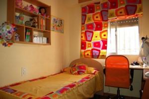 15442-habitacion-121b-montesol-chalet-valencia