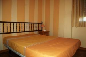 15442-habitacion-21-montesol-chalet-valencia
