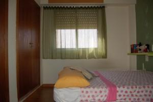 15442-habitacion-22-montesol-chalet-valencia