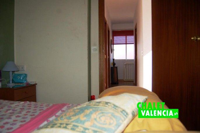 15442-habitacion-22c-montesol-chalet-valencia